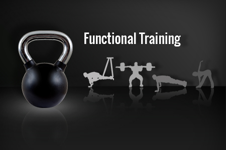 FIT ACTU FONCTIONALTRAINING